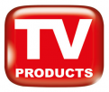 Slevy TVproducts.cz