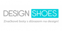 Slevy DesignShoes.cz