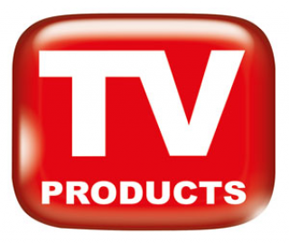 TVproducts.cz