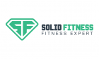 Solid Fitness