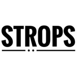 Strops